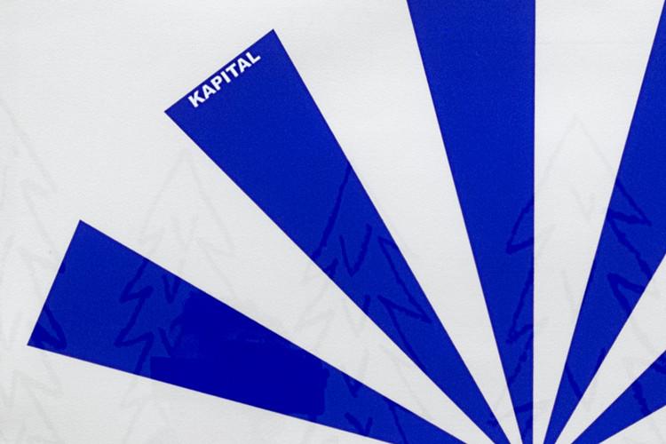 http://mikkelcarl.com/files/gimgs/th-125_025_Henrik-Plenge-Jacobsen_detail_1.jpg