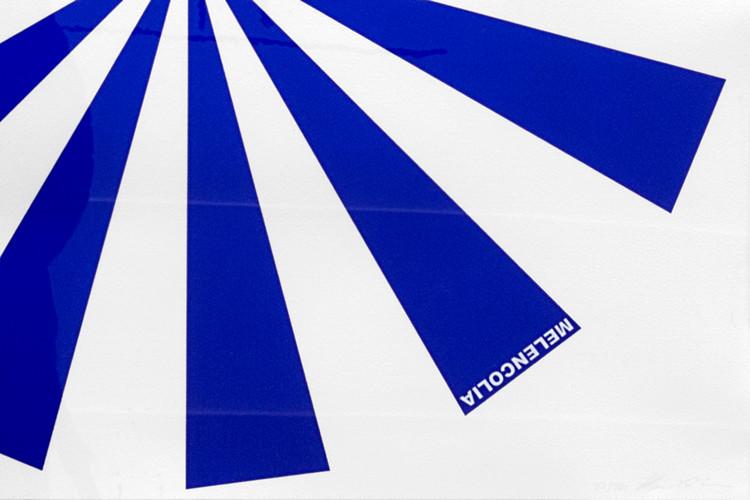 http://mikkelcarl.com/files/gimgs/th-125_025_Henrik-Plenge-Jacobsen_detail_2.jpg