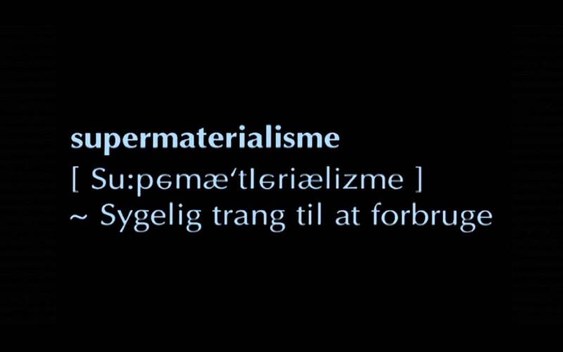 http://mikkelcarl.com/files/gimgs/th-125_074_Søren-Fauli.jpg