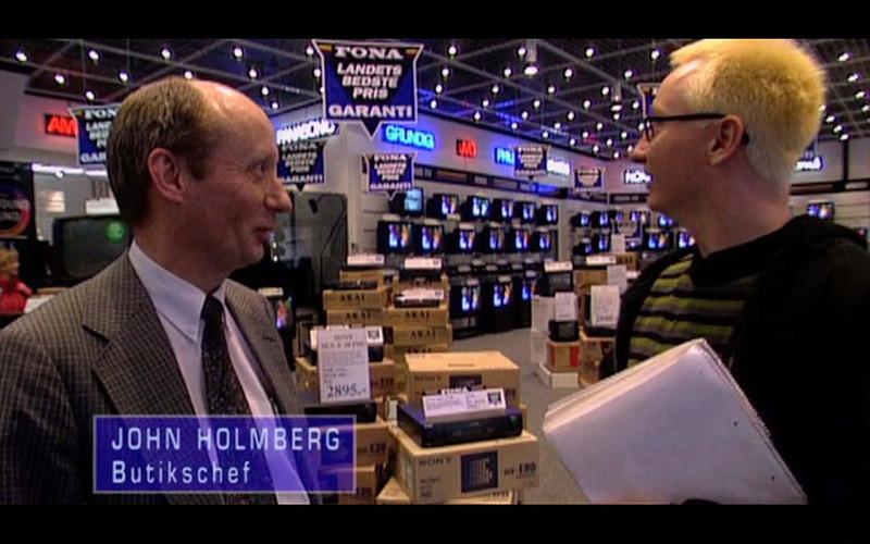 http://mikkelcarl.com/files/gimgs/th-125_076_Søren-Fauli.jpg