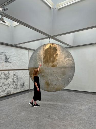 http://mikkelcarl.com/files/gimgs/th-133_Harvest-Moon_Randers-Kunstmuseum0000_x.jpg