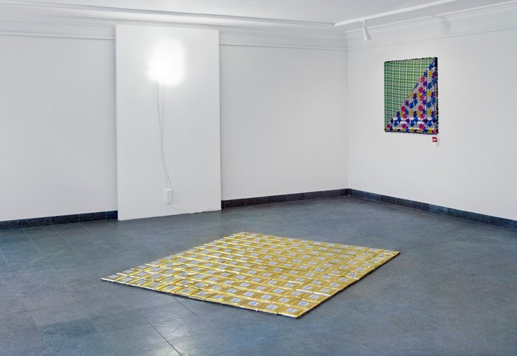 http://mikkelcarl.com/files/gimgs/th-13_1-Installation-view.jpg