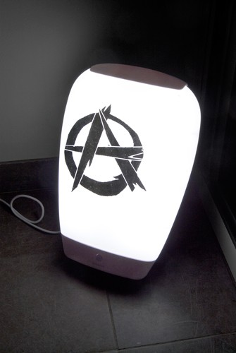 http://mikkelcarl.com/files/gimgs/th-13_5-A-logo.jpg