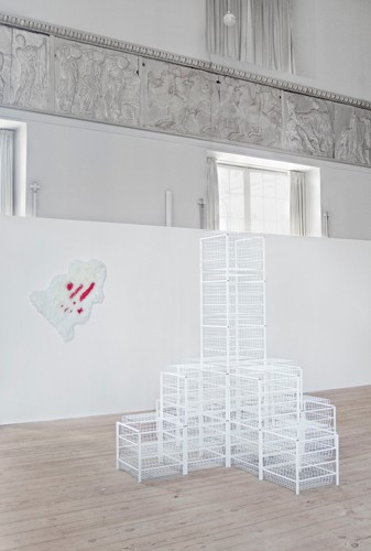http://mikkelcarl.com/files/gimgs/th-13_Mikkel-Carl_Rundgang09_installation-view_1.jpg