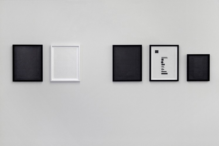 http://mikkelcarl.com/files/gimgs/th-13_Mikkel-Carl_The-number-of-the-beast_installation-view_2.jpg