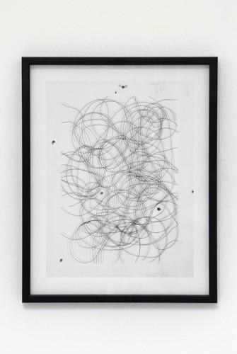 http://mikkelcarl.com/files/gimgs/th-13_Mikkel-Carl_wall-drawing-(studio-).jpg