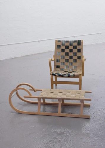 http://mikkelcarl.com/files/gimgs/th-16_002-Morten-Hebsgaard_1.jpg