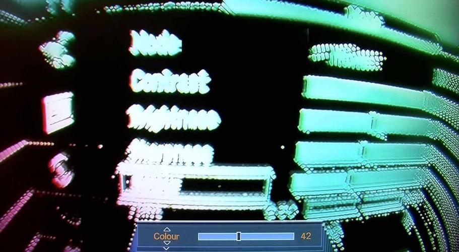 http://mikkelcarl.com/files/gimgs/th-16_022-Torben-Ribe_4.jpg
