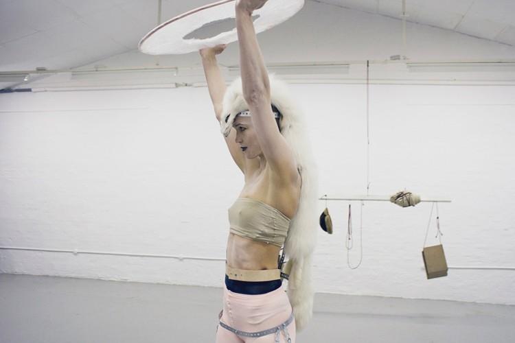 http://mikkelcarl.com/files/gimgs/th-16_032-Sophie-Dupont_02.jpg