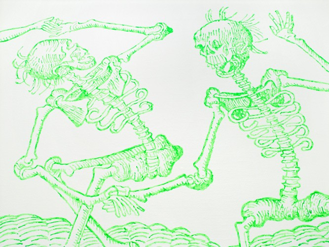 http://mikkelcarl.com/files/gimgs/th-27_Danse-Macabre-(close-up2).jpg