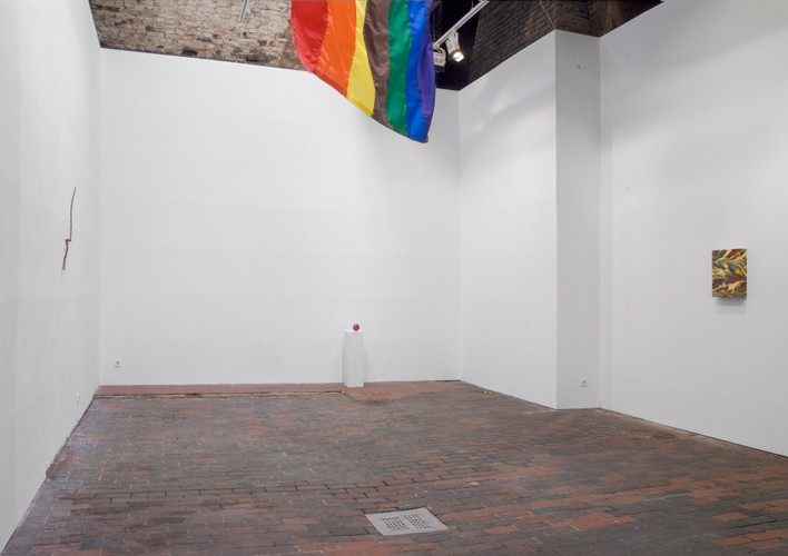 http://mikkelcarl.com/files/gimgs/th-28_014-Installation-view.jpg