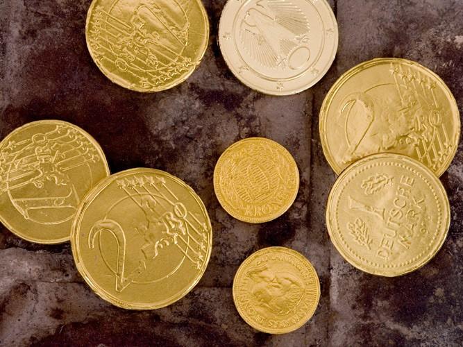 http://mikkelcarl.com/files/gimgs/th-28_030-Follow-the-money.jpg