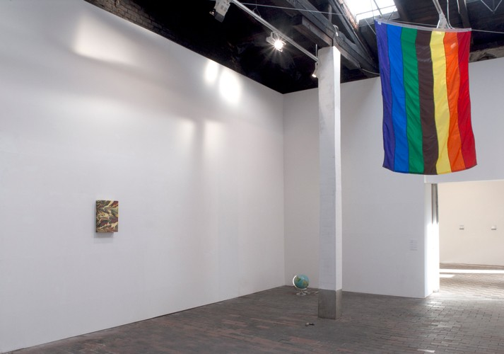 http://mikkelcarl.com/files/gimgs/th-28_031-Installation-view.jpg