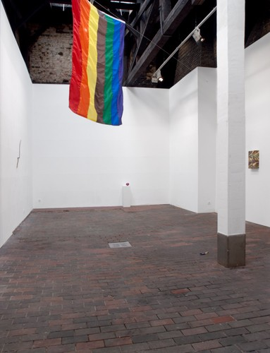 http://mikkelcarl.com/files/gimgs/th-28_039-Installation-view.jpg