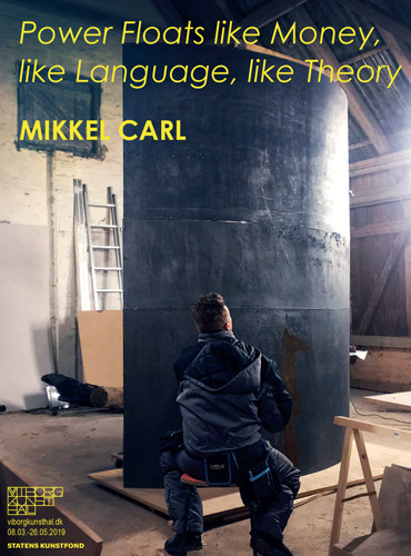 http://mikkelcarl.com/files/gimgs/th-2_Invitation_Power-Floats-like-Money-like-Language-like-Theory-3.jpg