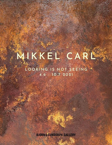 http://mikkelcarl.com/files/gimgs/th-2_Looking.jpg