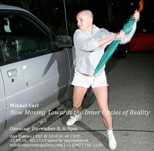 http://mikkelcarl.com/files/gimgs/th-2_NY-flyer.jpg