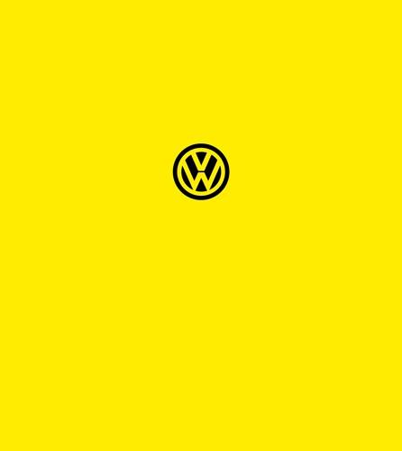 http://mikkelcarl.com/files/gimgs/th-40_Mikkel-Carl-yellow.jpg