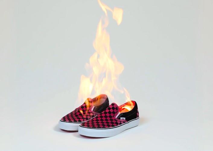 http://mikkelcarl.com/files/gimgs/th-47_2_LAKE-OF-FIRE_v3.jpg