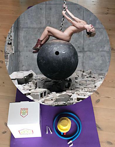 http://mikkelcarl.com/files/gimgs/th-47_Wrecking-ball_2_v2.jpg