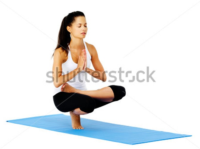 http://mikkelcarl.com/files/gimgs/th-47_stock-photo-zen-yoga-woman-in-mountain-pose-relaxed-and-calm-this-is-part-of-a-series-of-various-yoga-poses-by-100044584_v2.jpg