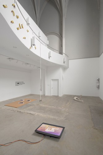 http://mikkelcarl.com/files/gimgs/th-86_028_Installation-view.jpg