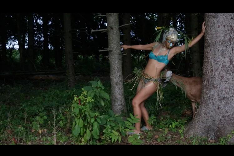 http://mikkelcarl.com/files/gimgs/th-87_009_Melanie-Bonajo.jpg