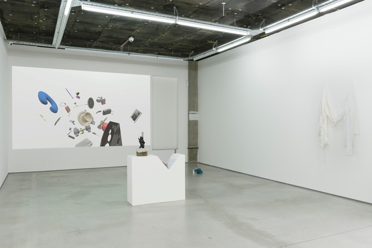 http://mikkelcarl.com/files/gimgs/th-87_026_Installation-view.jpg
