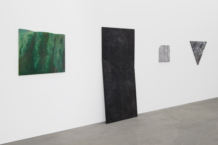 http://mikkelcarl.com/files/gimgs/th-89_006_Mikkel-Carl_Installation-view.jpg
