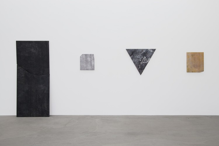 http://mikkelcarl.com/files/gimgs/th-89_010_Mikkel-Carl_Installation-view.jpg