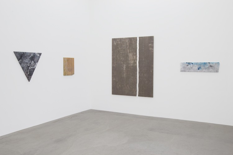http://mikkelcarl.com/files/gimgs/th-89_013_Mikkel-Carl_Installation-view.jpg