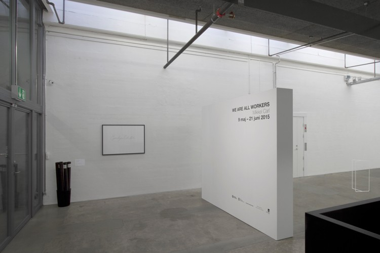 http://mikkelcarl.com/files/gimgs/th-89_014_Installation-view.jpg