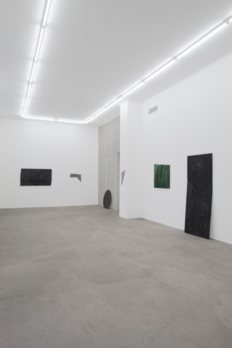 http://mikkelcarl.com/files/gimgs/th-89_017_Mikkel-Carl_Installation-view.jpg