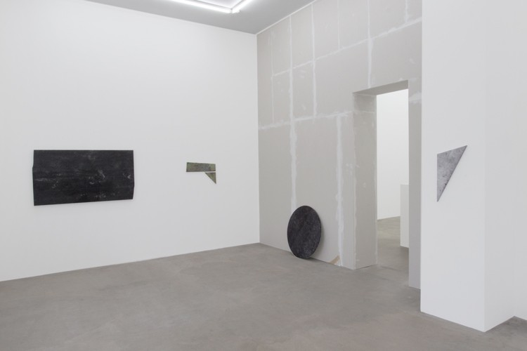 http://mikkelcarl.com/files/gimgs/th-89_018_Mikkel-Carl_Installation-view.jpg