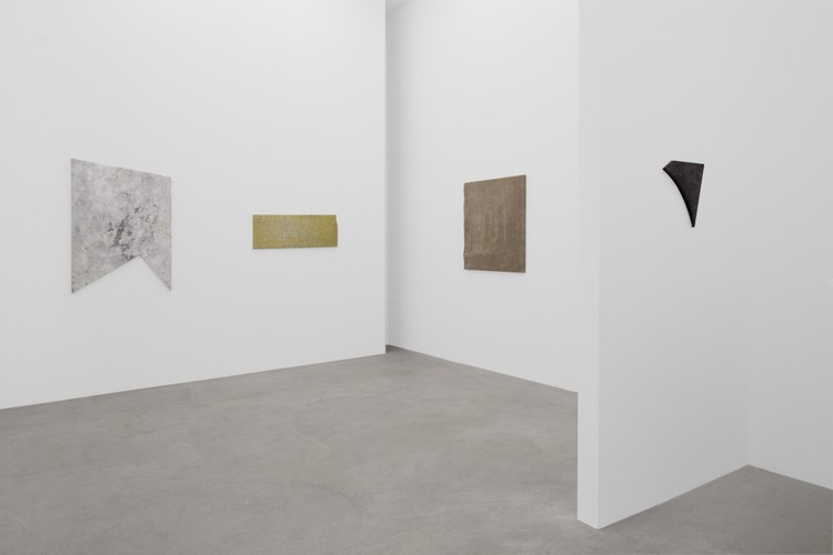 http://mikkelcarl.com/files/gimgs/th-89_030_Mikkel-Carl_Installation-view.jpg