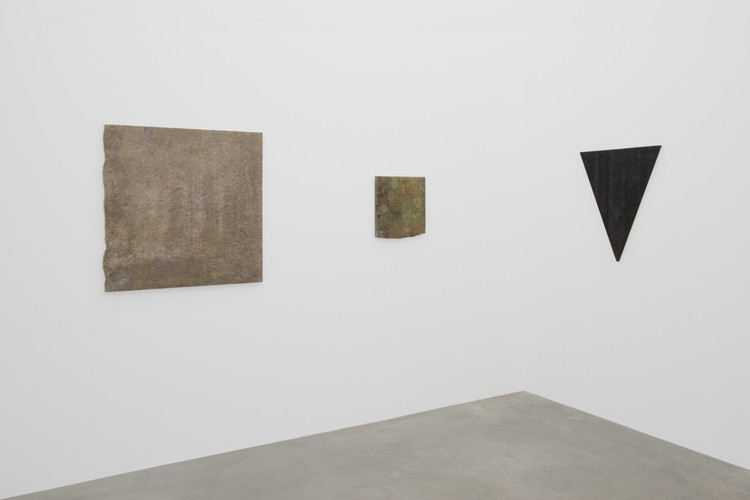 http://mikkelcarl.com/files/gimgs/th-89_034_Mikkel-Carl_Installation-view.jpg