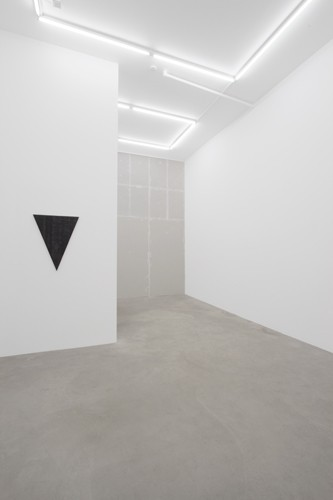 http://mikkelcarl.com/files/gimgs/th-89_038_Mikkel-Carl_Installation-view.jpg