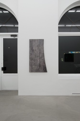 http://mikkelcarl.com/files/gimgs/th-89_042_Mikkel-Carl_Installation-view.jpg