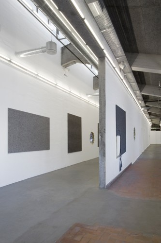 http://mikkelcarl.com/files/gimgs/th-89_055_Installation-view.jpg