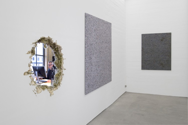 http://mikkelcarl.com/files/gimgs/th-89_069_Installation-view.jpg