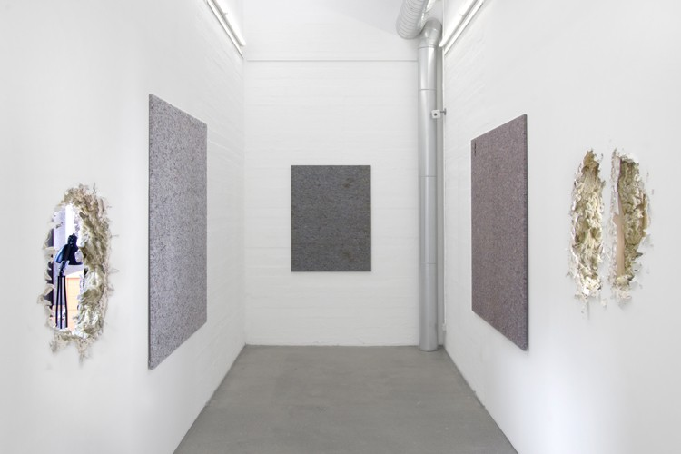 http://mikkelcarl.com/files/gimgs/th-89_070_installation-view.jpg