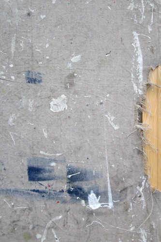 http://mikkelcarl.com/files/gimgs/th-90_018_Painting_03_detail_01.jpg