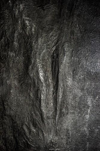 http://mikkelcarl.com/files/gimgs/th-93_Mikkel-Carl_Bad-Moon-Rising_Gl-Strand_Montanasalen_Photo-by-David-Stjernholm-54.jpg
