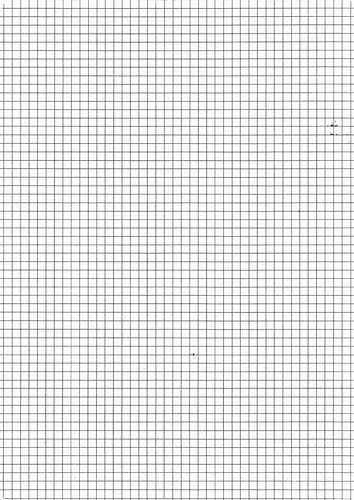 http://mikkelcarl.com/files/gimgs/th-96_Black_00.jpg