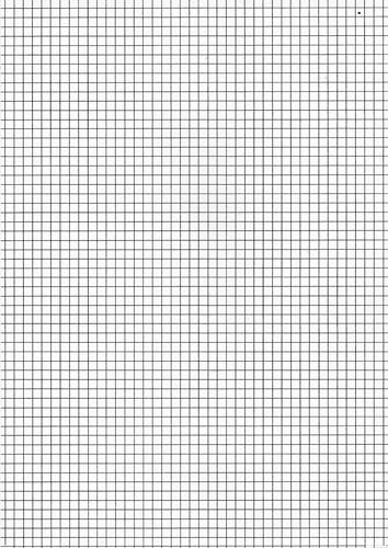 http://mikkelcarl.com/files/gimgs/th-96_Black_02.jpg
