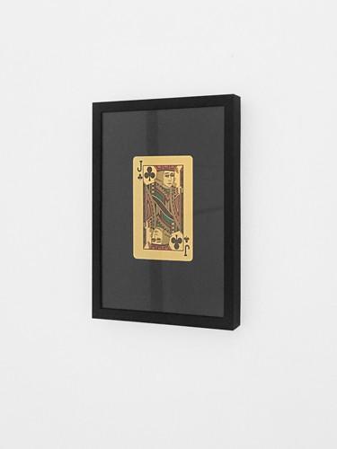 http://mikkelcarl.com/files/gimgs/th-96_Pick-a-Card-Any-Card.jpg